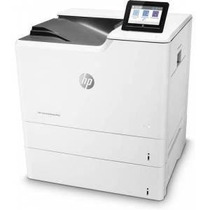 HP clj enterprise m653x (j8a05a)   Nieuw in doos