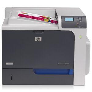 HP CLJ CP4525N (CC493A)