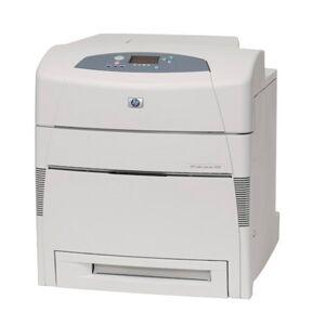 HP CLJ 5550 N (Q3714A)