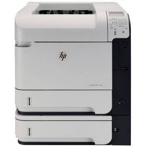 HP LJ Enterprise 600 M603xh (CE996A)