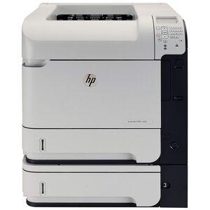 HP LJ Enterprise 600 M602x (CE993A)   Refurbished