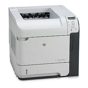 HP LJ P4014 N (CB507A)   Refurbished