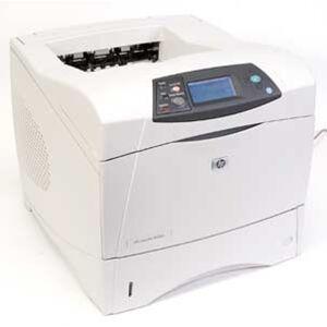 HP LJ 4250 N (Q5401A)