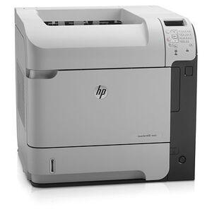 HP LJ Enterprise 600 M603dn (CE995A)