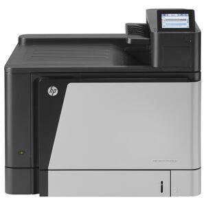 HP CLJ Enterprise M855dn Printer (A2W77A)