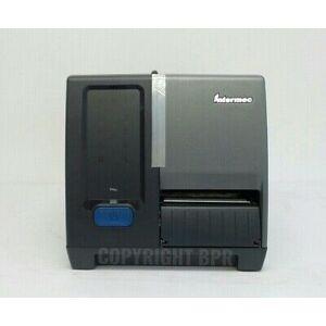 Intermec pm43 labelprinter (pm43a0100000020)