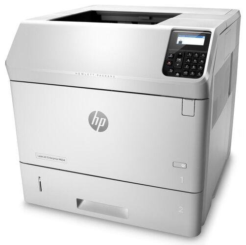 HP LJ Enterprise M604n (E6B67A) ...