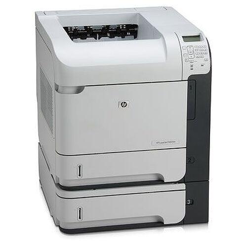 HP LJ P4515 TN (CB515A)   Refurb...