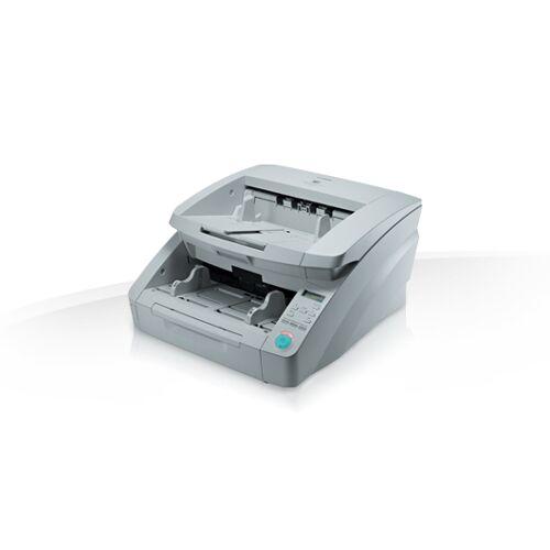 Canon Scanner   DR-6050C   Refurbished