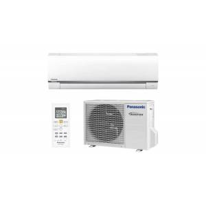 Panasonic Split unit airco inverter 2.5 kw (KIT-FZ25-UKE)