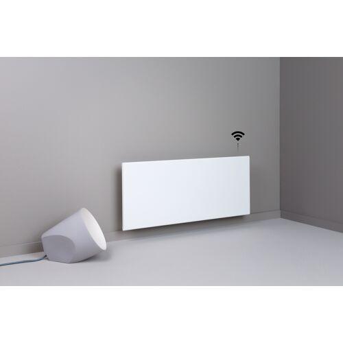 Adax Neo WIFI 600 Watt elektrische verwarming