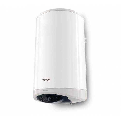 Tesy Elek. Smart Boiler 100L, Modeco Cloud