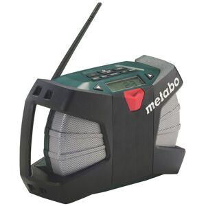 Metabo Radiolader PowerMaxx RC 10.8V 602113000