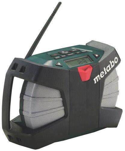 Metabo Radiolader PowerMaxx RC 1...