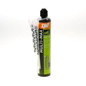 Spit Spuitanker Multi-Max uni 280ml-