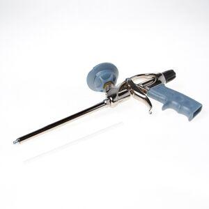 Bouwsales Soudal design click&fix pistool