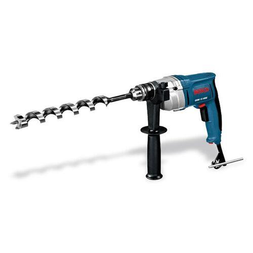 Bosch Boorschroevendraaier GBM13-HRE 0601049603