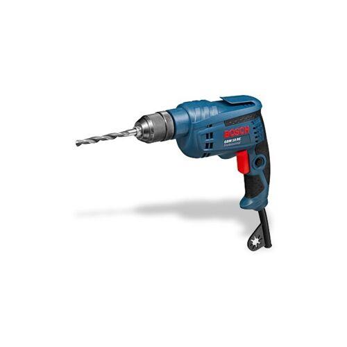 Bosch Boorschroevendraaier GBM 10 RE 0601473600