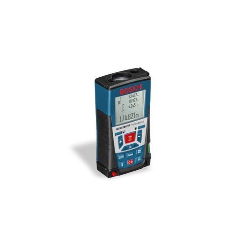 Bosch Afstandsmeter GLM 250 VF 0601072100