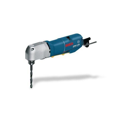 Bosch Haakse Boormachine GWB 10 RE 0601132703
