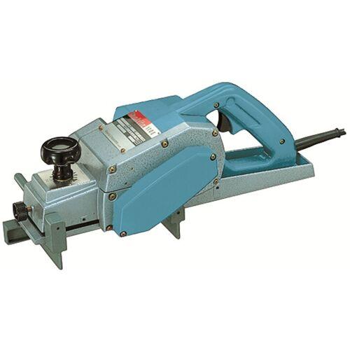 Makita Schaafmachine 82mm 1100
