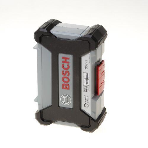 Bosch Bits/boorset Impact-multic.35 dlg