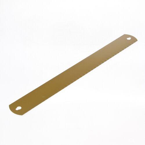 Ulmia Machinezaagblad HSS metaal 365mm