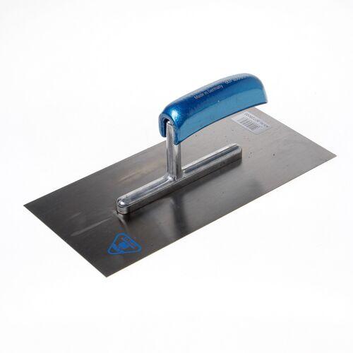 Pleisterspaan metaal 807-281