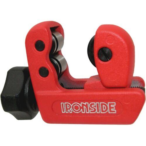 Ironside Pijpsnijder mini 3-30mm