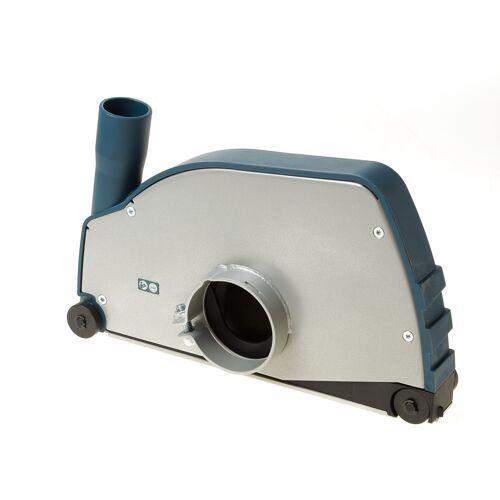 Bosch stofafzuigkap GDE 230 FC T 1600a003dm