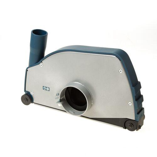 Bosch Stofafzuigkap GDE 230 FC S 1600a003dl
