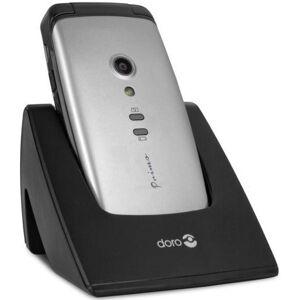 Doro Primo 406 mobiele telefoon