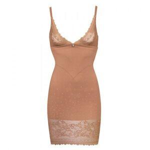 Triumph Lace Sensation Bodydress-42