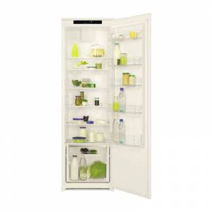 Zanussi inbouw koelkast ZRDN18FS2