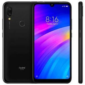 Xiaomi Redmi 7 (3GB ram, 64GB opslag) Zwart