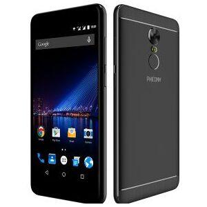 PHICOMM Energy 4S Dual SIM 4G 16GB Zwart