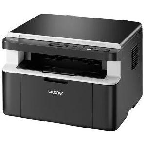 Brother DCP-1612W  AIO Laserprinter