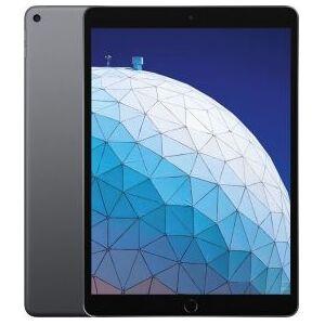 Apple iPad Air A12 10.5  256GB (2019) Spacegrey