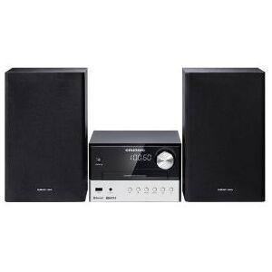 Grundig CMS 1000 BT home audio micro set 30W