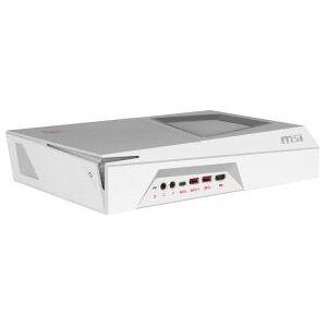 MSI Trident 3 Arctic 7RA-284EU i5-7400/8GB/128SSD+1TB/W10/GTX1050-2GB