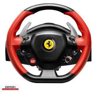 Thrustmaster Ferrari 458 Spider Xbox One