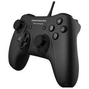 Thrustmaster Dual Analog 4 Wired Gamepad