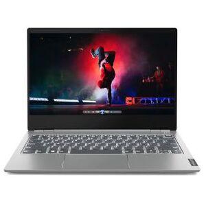 Lenovo ThinkBook 13s-IML i5-10210U/13.3 /8GB/256SSD/W10 Pro