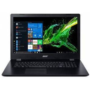 Acer Aspire 3 A317-51K-37GG i3-7020U/17.3 /4GB/256SSD/W10