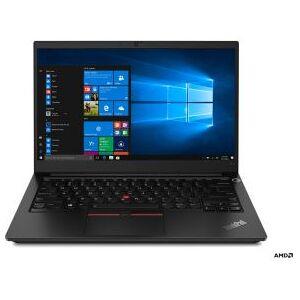 Lenovo ThinkPad E14 AMD Ryzen-5 4500U/14 /8GB/256GB SSD/W10 Pro (Q3-2020)