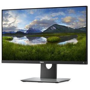Dell Monitor 24  P2418D