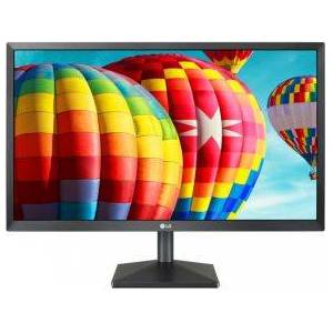 LG 22  22MK430H-B 1920x1080 IPS monitor