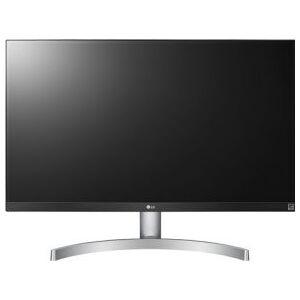 LG 27  27UL600-W 3840x2160(4K) HDR IPS monitor