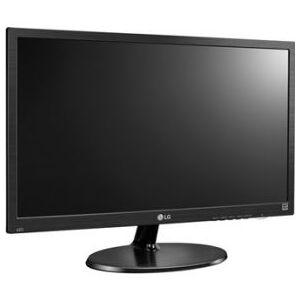 LG 19  19M38A-B 1366x768 TN monitor