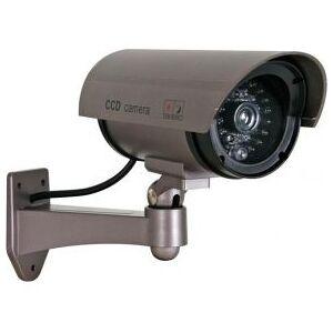 Velleman CAMD7N bewakingscamera